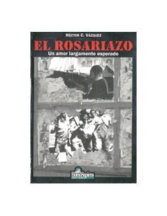 El Rosariazo