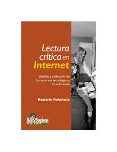 Lectura Critica En Internet