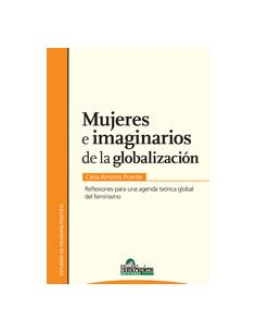 Mujeres E Imaginarios De La Globalizacion