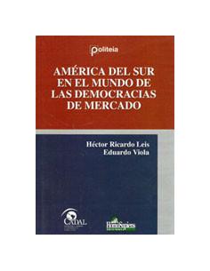Politica Exterior Alianzas Estrategicas Y Energia En America Latina