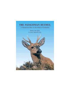 The Patagonian Huemul