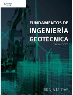 Fundamentos De Ingenieria Geotecnica