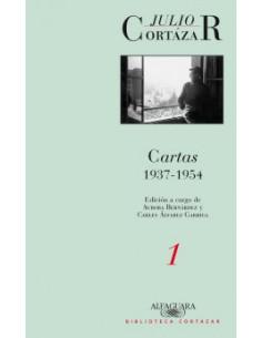 1. Cartas 1937-1954