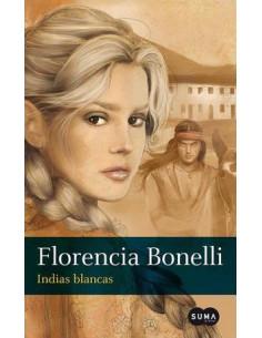 Indias Blancas (segunda Ed)