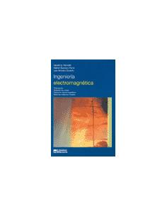 2. Ingenieria Electromagnetica *polarizacion  Reflexion De Ondas Radiacion Electromagnetica