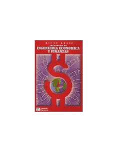 Lecciones De Ingenieria Economica Y Finanzas