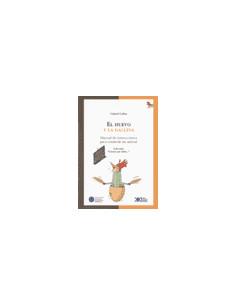 El Huevo Y La Gallina *manual De Instrucciones Para Construir Un Animal