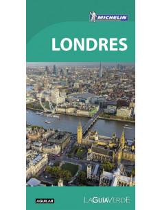 Londres (la Guia Verde 2016)