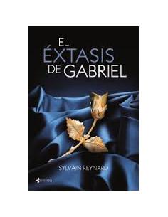 El Extasis De Gabriel