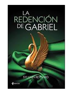 La Redencion De Gabriel