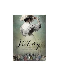 Victory *una Novela Sobre La (doble) Moral Victoriana