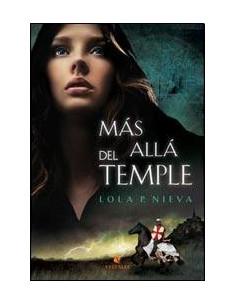 Mas Alla Del Temple