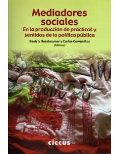 Mediadores Sociales