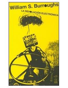 La Revolucion Electronica
