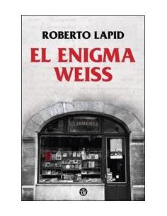 El Enigma Weiss
