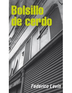 Bolsillo De Cerdo