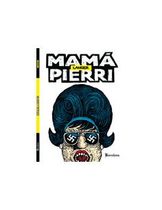 Mama Pierri