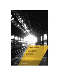 La Debil Mental