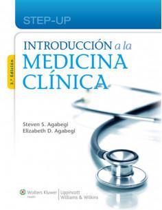 Introduccion A La Medicina Clinica