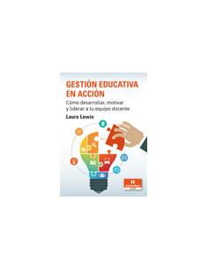 Gestion Educativa En Accion