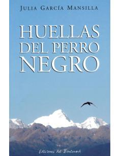 Huellas Del Perro Negro