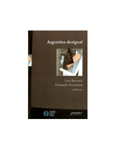 Argentina Desigual