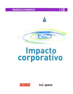 Impacto Corporativo