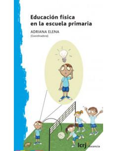 Educacion Fisica En La Escuela Primaria