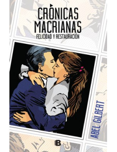Cronicas Macrianas