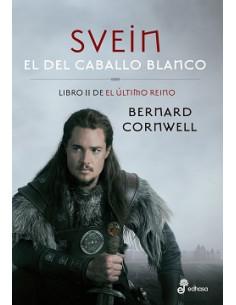 Svein *el Del Caballo Blanco
