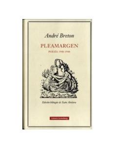 Pleamargen *poesia 1940 1948