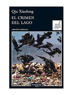 El Crimen Del Lago