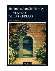 El Veneno De Las Adelfas