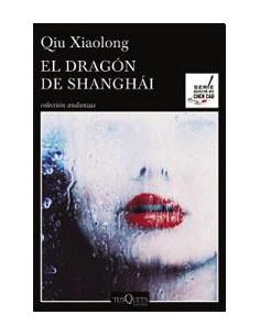 El Dragon De Shangai