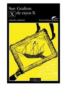 X De Rayos X