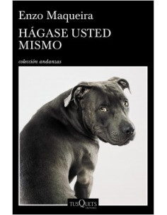 Hagase Usted Mismo