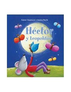 Hector Y Leopoldina