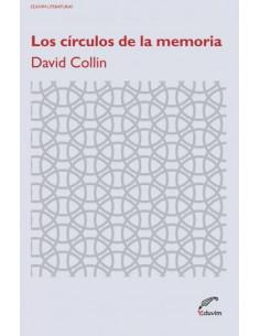 Los Circulos De La Memoria