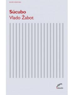 Sucubo