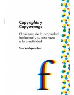 Copyrights Y Copywrongs