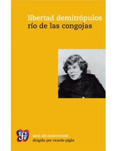 Rio De Las Congojas