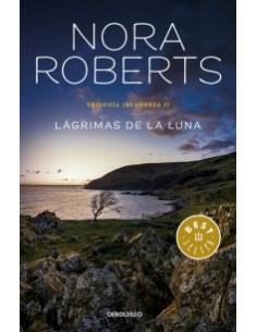 Lagrimas De La Luna Trilogia Irlandesa 2