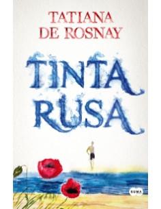 Tinta Rusa