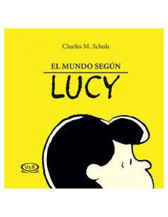 El Mundo Segun Lucy