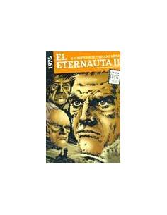 El Eternauta Ii