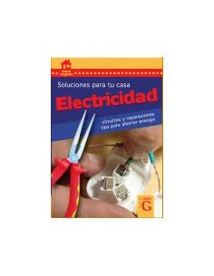 Electricidad Soluciones Para Tu Casa