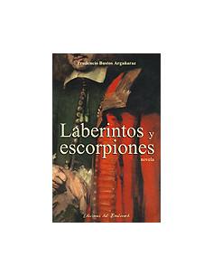 Laberintos Y Escorpiones