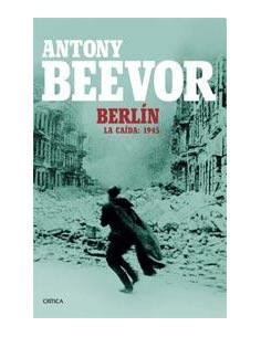 Berlin *la Caida 1945