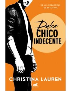 Dulce Chico Indecente *wild Season 1