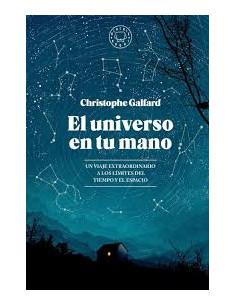 El Universo En Tu Manos